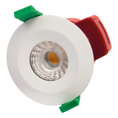 TCP Smart WiFi LED Downlight