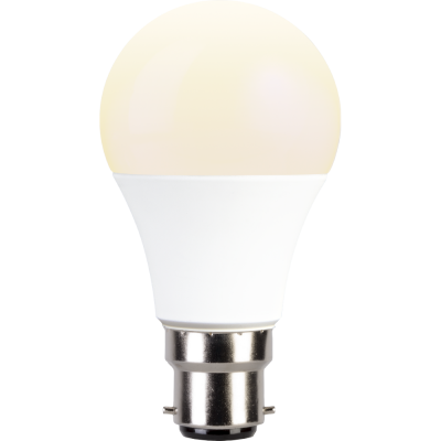 TCP Colour Changing Smart GLS Smart Bulb BC